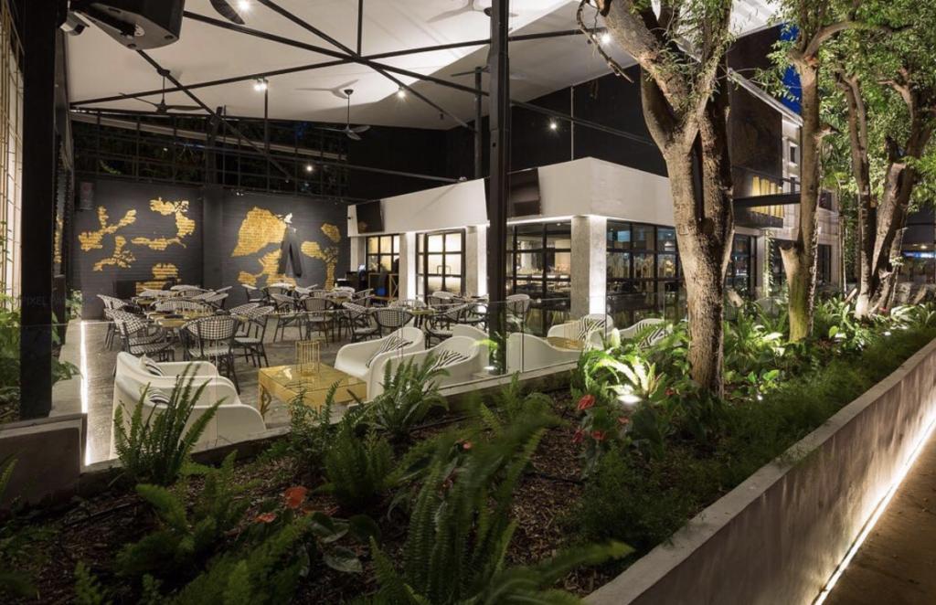 ARIA-restaurante-power-lunches-panama-