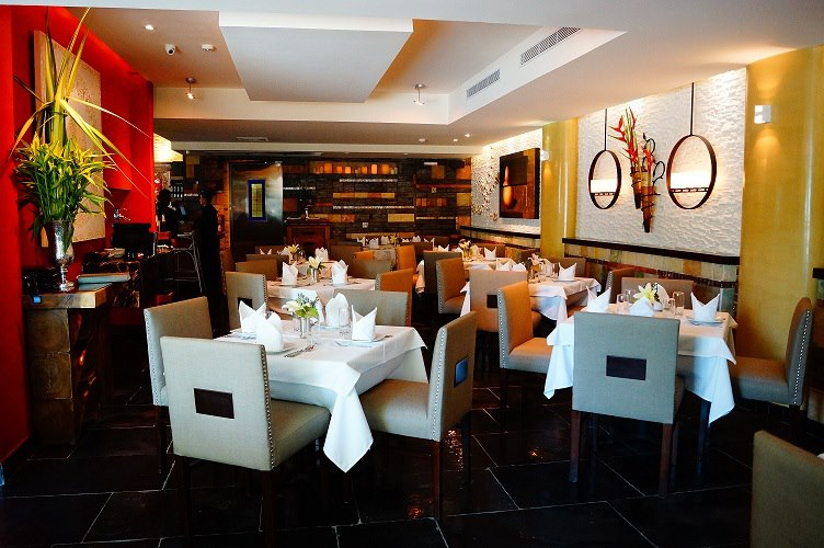 tre-scalini-resto-business-power-lunches-panama